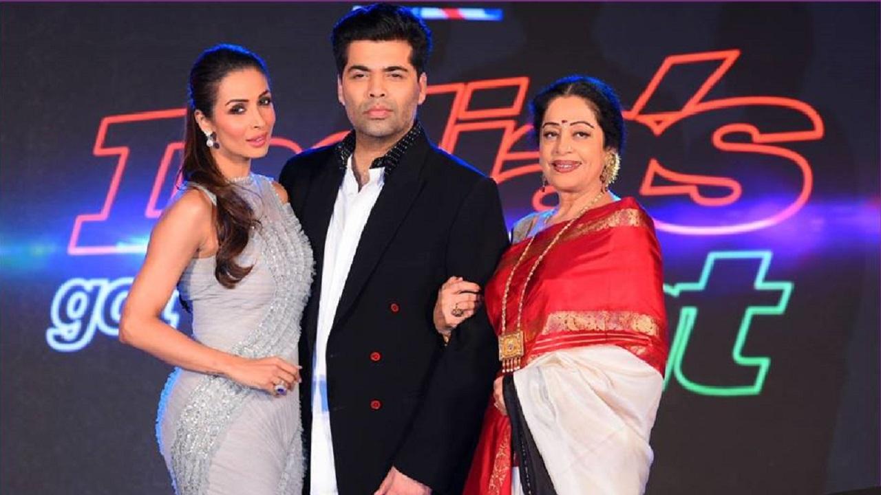 Bollywood Tadka, सोहन चौहान इमेज, सोहन चौहान पिक्चर, सोहन चौहान फोटो