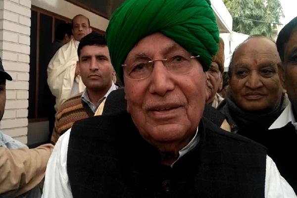 PunjabKesari, responsibility, government, atteck