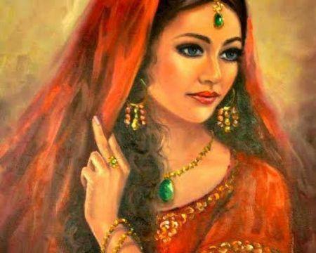 PunjabKesari, Stree, Stree Image, स्त्री