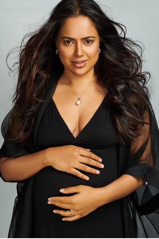 Bollywood Tadka, Sameera Reddy Images