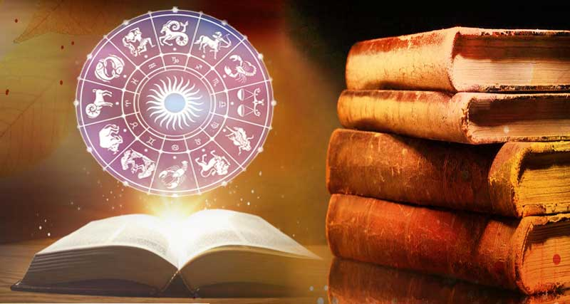 PunjabKesari, Jyotish Shastra, ज्योतिष शास्त्र, ज्योतिष, Astrology in hindi