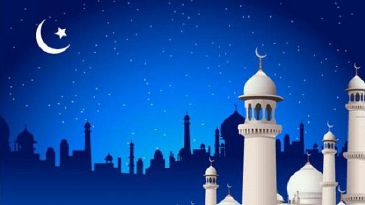 PunjabKesari Islamic festival calendar