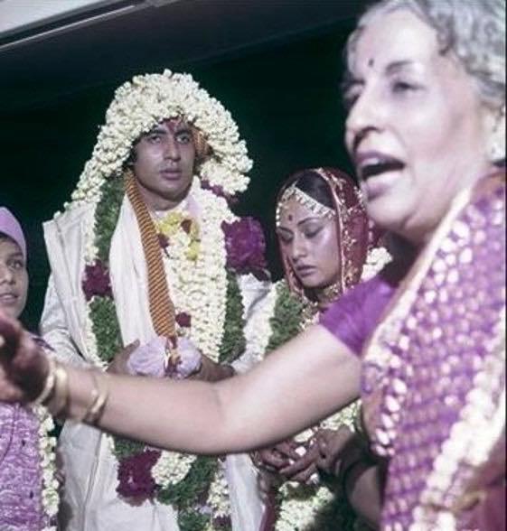 Bollywood Tadka,अमिताभ बच्चन इमेज,अमिताभ बच्चन फोटो,अमिताभ बच्चन पिक्चर, जया बच्चन इमेज,  जया बच्चन फोटो, जया बच्चन पिक्चर