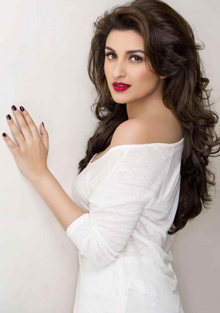 Bollywood Tadka, Parineeti Chopra Images