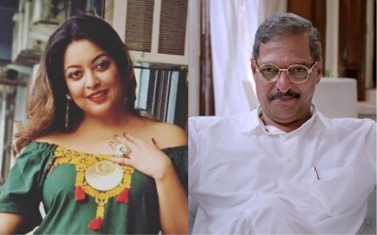 Bollywood Tadka, Tanushree Dutta Lawyer Images