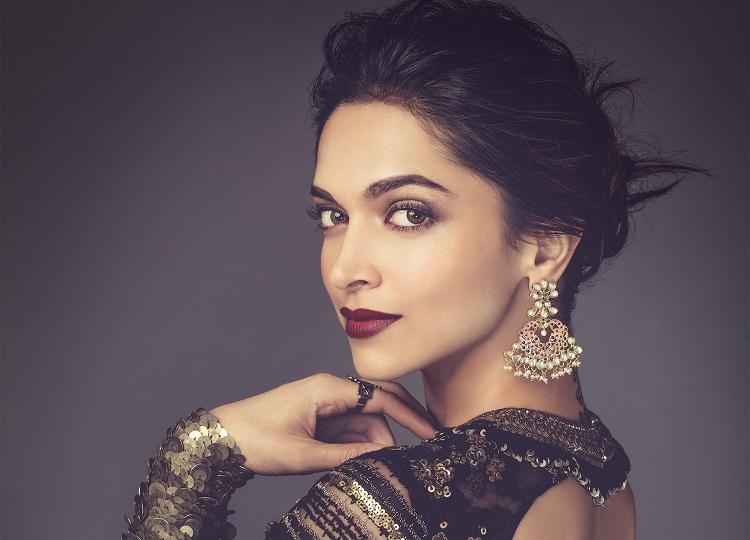 Bollywood Tadka,Shivsena Sanjay Raut Images