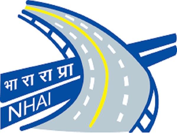 PunjabKesari, Madhya Pardesh Hindi News, Shivpuri Hindi News,shivpuri Hindi Samachar, NHAI, BYPass Road, National Highway