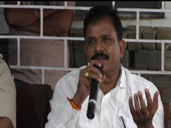 PunjabKesari, Garba Festival, Durga Visarjan, Deadline, SDOP Office, Durga Visarjan Samiti, Garba Organizing Committee, Hoshangabad, Madhya Pradesh, Punjab Kesari