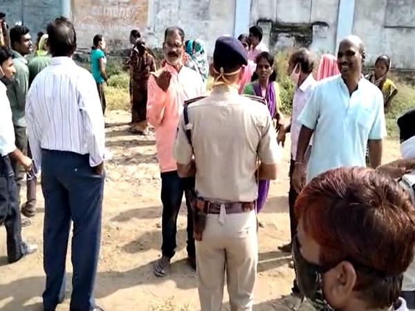 PunjabKesari, Madhya Pradesh, Chhindwara, Police Case, Chhindwara Police, Kundipura Police Station