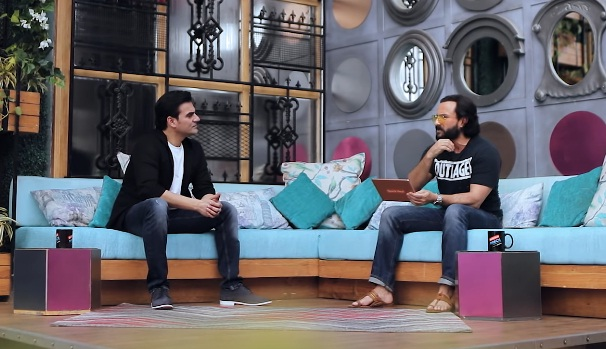 Bollywood Tadka,सैफ अली खान इमेज,सैफ अली खान फोटो, सैफ अली खान पिक्चर,