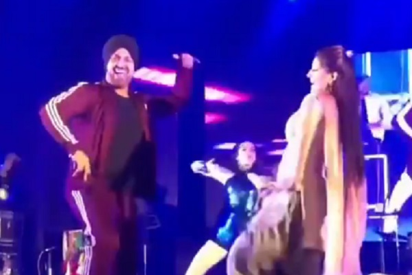PunjabKesari, sapna