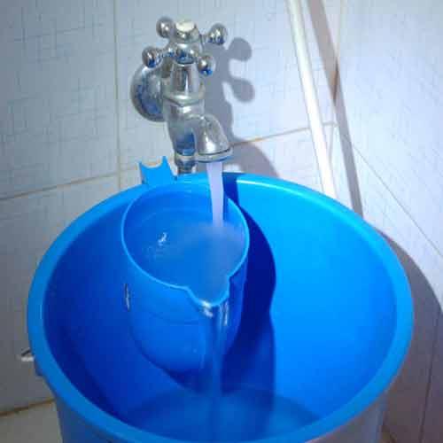 PunjabKesari, बाथरूम, Washroom, Tub