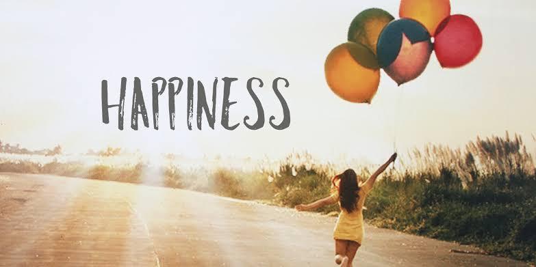 PunjabKesari, happiness