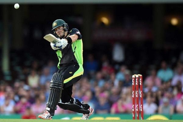 Sports news, Cricket news hindi, International T20, Top 5 players