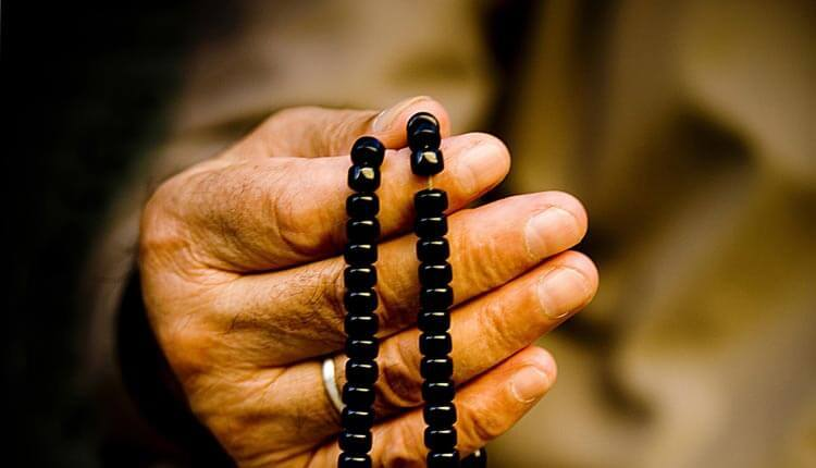 PunjabKesari, Powerful Mantra, Hindu Religion, Mantra in hindi, Hindu Mantra For Success, vedic mantra for success in careera, mantra for success in exams, daily mantras for success, ganesh mantra for success, most powerful mantra in the world, Mantra bhajan aarti, Success Mantra, Dharam, punjab kesari
