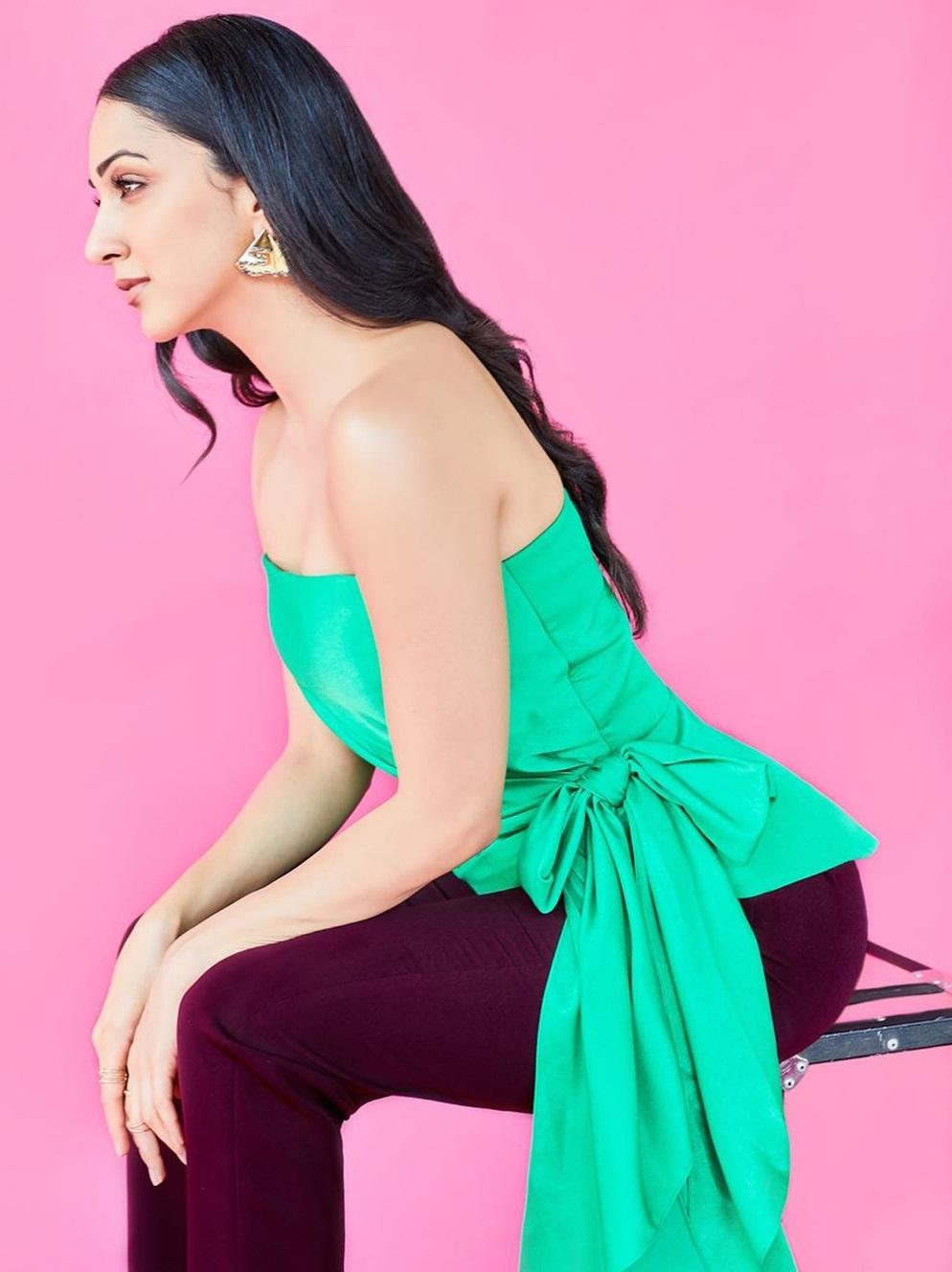 Bollywood Tadka, कियारा आडवाणी इमेज, कियारा आडवाणी फोटो, कियारा आडवाणी पिक्चर