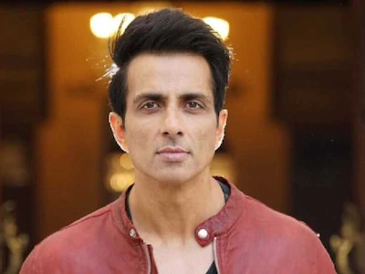 sonu sood will give scholarship to poor children for studies