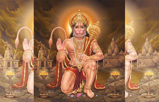 PunjabKesari,hanuman ashtak,hanuman ashtak photo,hanuman ashtak image,hanuman ji ki photo,hanuman imagesहनुमान अष्टक फोटो,हनुमान अष्टक इमेज,हनुमान फोटो,बजरंगबली फोटो,हनुमान इमेज