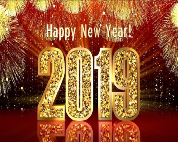 PunjabKesari  How to plan New Year Party at Home