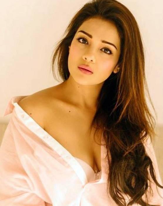 Bollywood Tadka,मेघा गुप्ता इमेज,मेघा गुप्ता फोटो,मेघा गुप्ता पिक्चर,