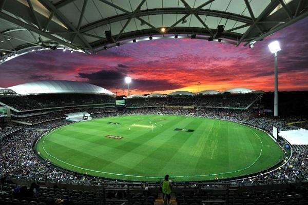 adelaide stadium image