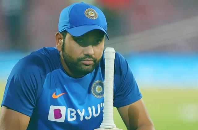 Head coach Ravi Shastri, Rohit sharma injury, Virat Kohli, Gautam Gambhir, गौतम गंभीर, AUS vs IND, Australia vs India 3rd ODI