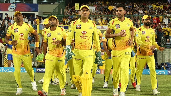 IPL 2020, Big specialty, Weakness, IPL 2020 News, IPL Latest News 2020, IPL 2020 News in Hindi,  IPL Update News, IPL News Today, IPL Samachar, Indian Premier League 2020