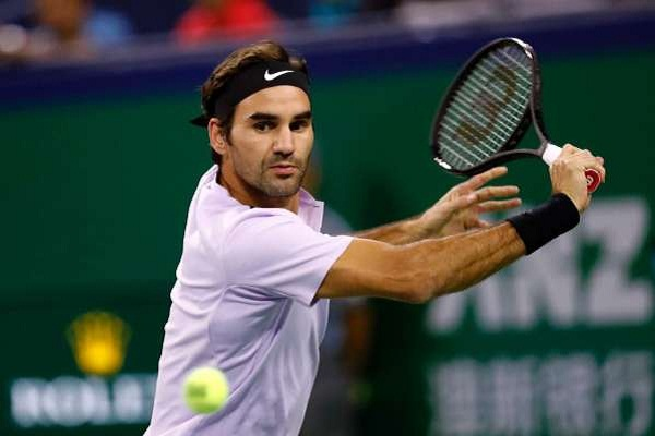 sports news, Tennis news in hindi, Australian Open 2018, Serena, Nadal and Murray, announces, play