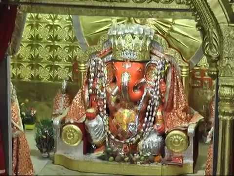 PunjabKesari Moti Dungri Ganesh mandir