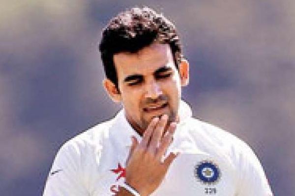 Ishant Sharma, difference of captaincy between Dhoni and Virat, MS Dhoni, Team india, Indian Fast bowler Ishant sharma, cricket news in hindi, sports news