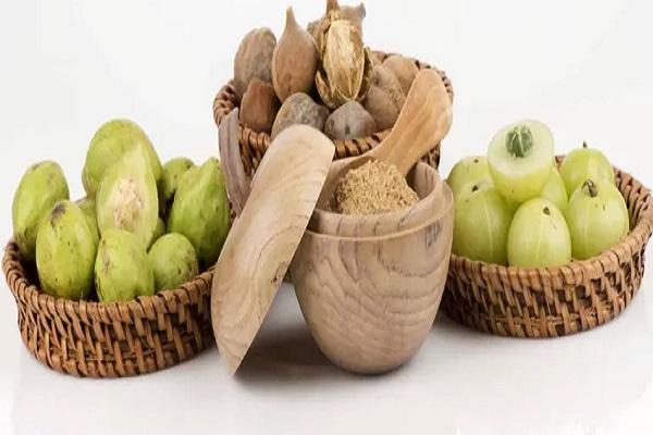PunjabKesari, Health Tips, digestive system, digestive system Foods, डाइजेशन सिस्टम