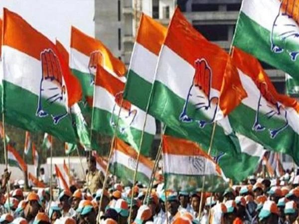 PunjabKesari, madhya pradesh News, Bhopal News, Congress, jyotiraditya Scindia, meeting, CM Kamalnath, Congress president, BJP, Goa, Karnatak