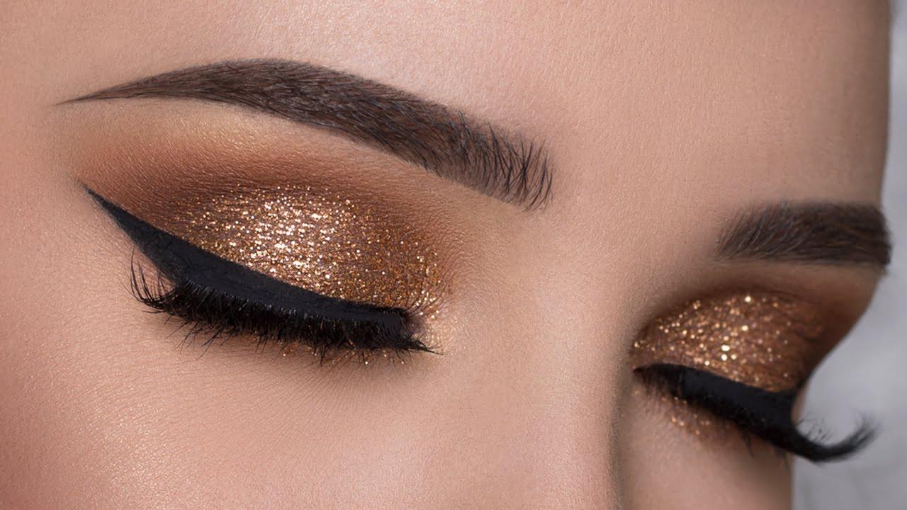 PunjabKesari, Shimri Makeup Image,  Beauty Trends Image