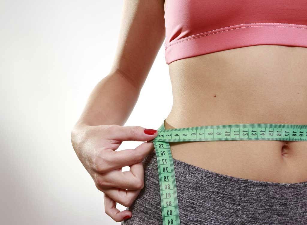 PunjabKesari, Body Rest Diet, Weight Loss, Nari