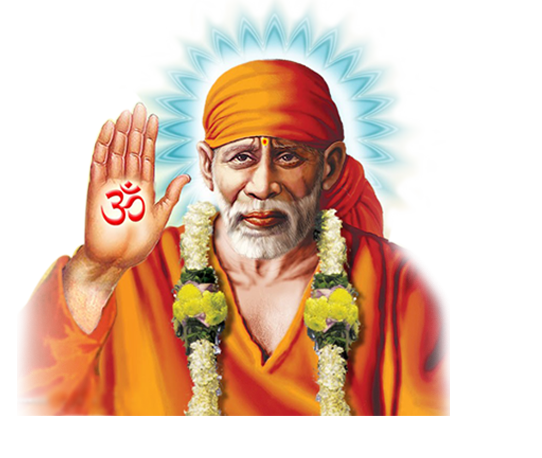 PunjabKesari, Thursday Special Mantra of Sai baba, Sai Baba, Sai baba image