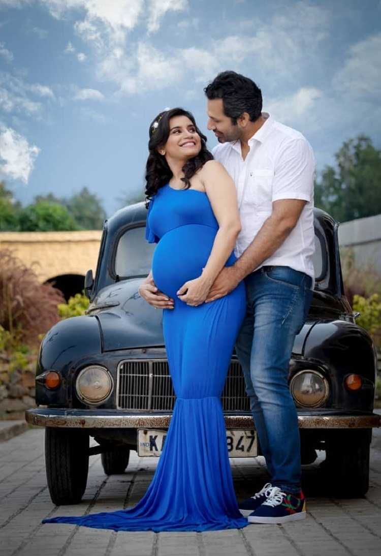 Bollywood Tadka,Priya Ahuja  image, Priya Ahuja photo,Priya Ahuja pictures, Malav Rajda image, Malav Rajda photo, Malav Rajda pictures