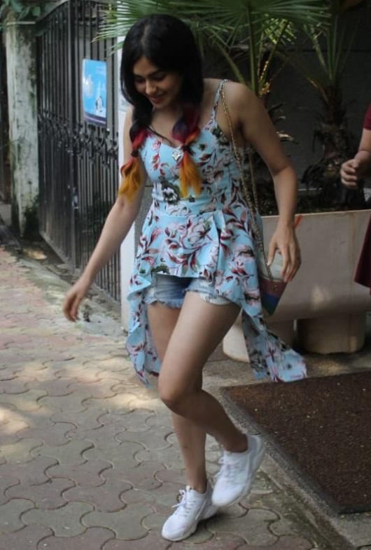 Bollywood Tadka, अदा शर्मा इमेज, अदा शर्मा फोटो, अदा शर्मा पिक्चर