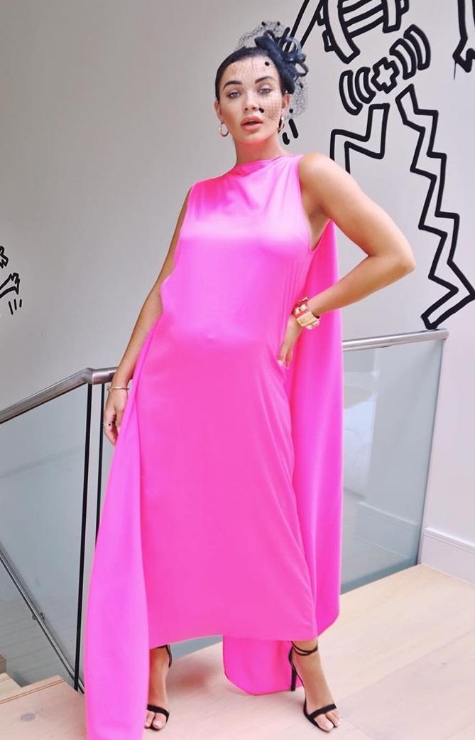 Bollywood Tadka, एमी जैक्सन इमेज, एमी जैक्सन फोटो, एमी जैक्सन पिक्चर