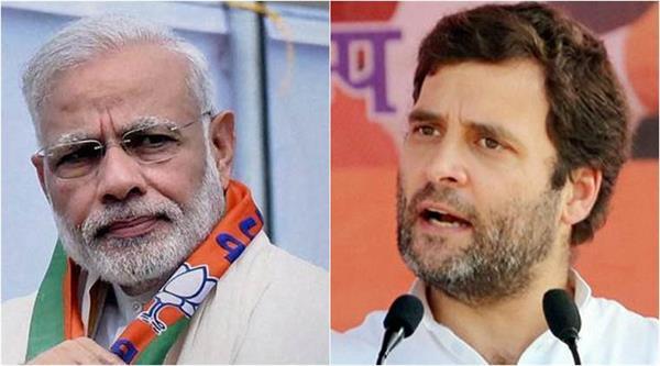 karnataka elections congress bjp amit shah