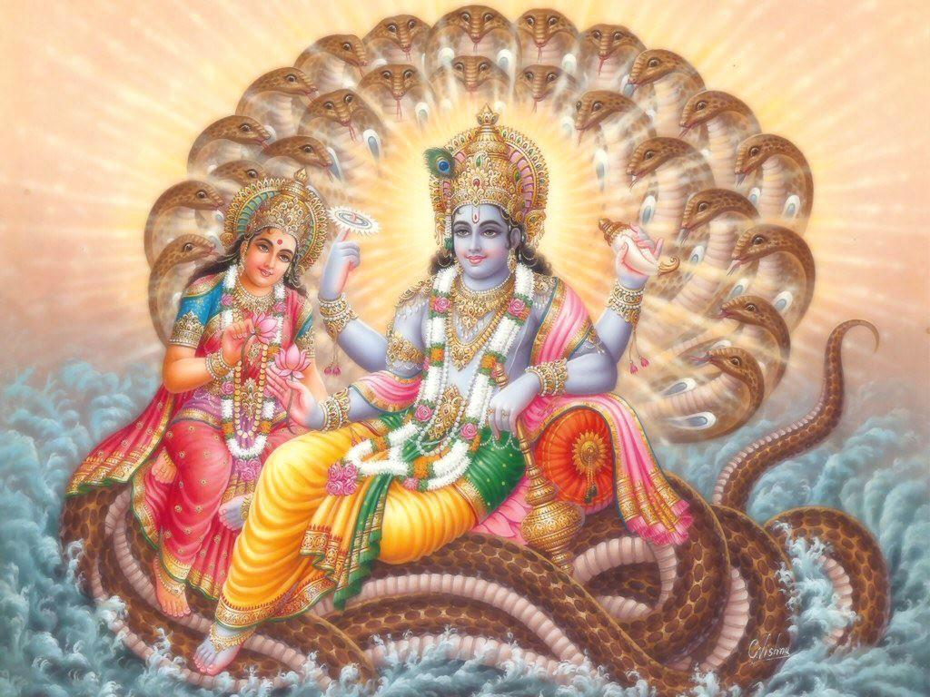 PunjabKesari, Vaishakh mahina 2020, Vaishakh Maas, vaishakh mahina 2020 calendar, वैसाख मास, वैसाख मास 2020, vaishakh maas 2020, vaishakh maas ki katha, vaishakh maas ki purnima, Dharmik katha in hindi, Hindu Religion, Jyotish upay, Jyotish Vidya Vaisakh Maas, Vishnu Mantra