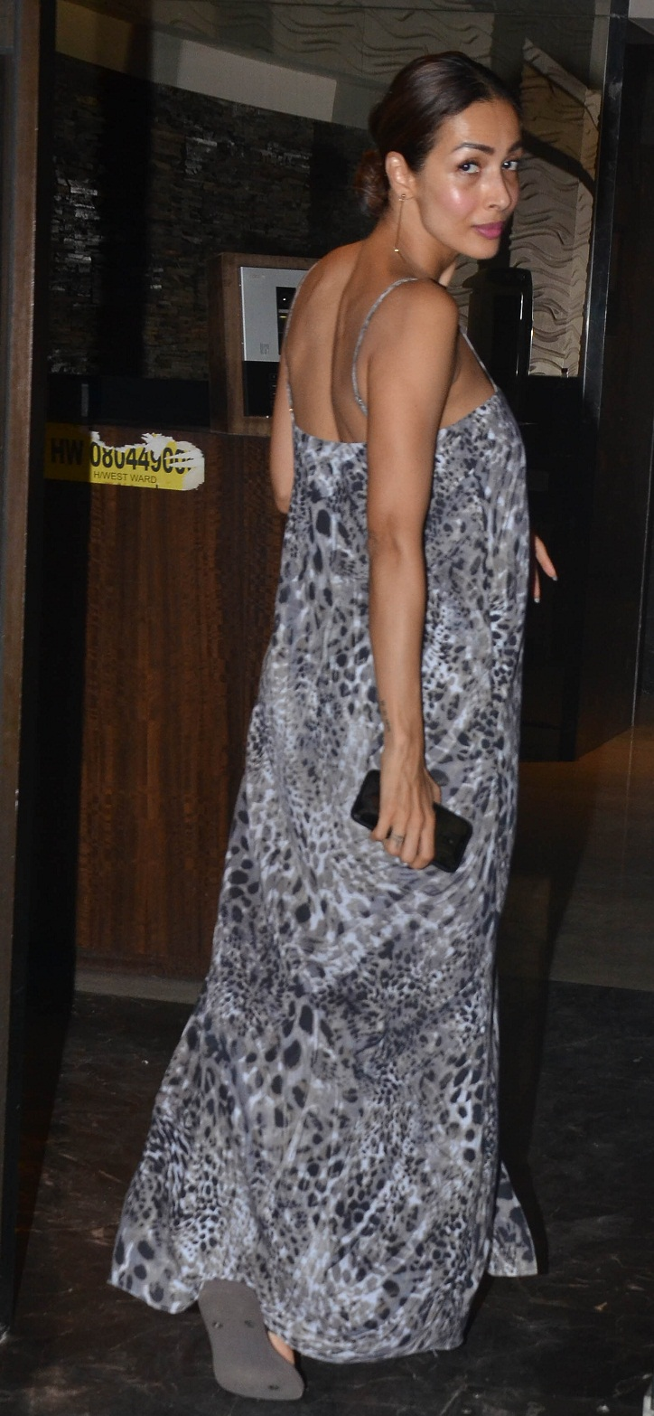 Bollywood Tadka,मलाइका अरोड़ा इमेज, मलाइका अरोड़ा फोटो, मलाइका अरोड़ा पिक्चर