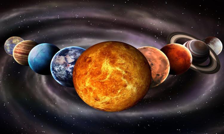 PunjabKesari, Shukar, Shukar Grah, शुक्र ग्रह