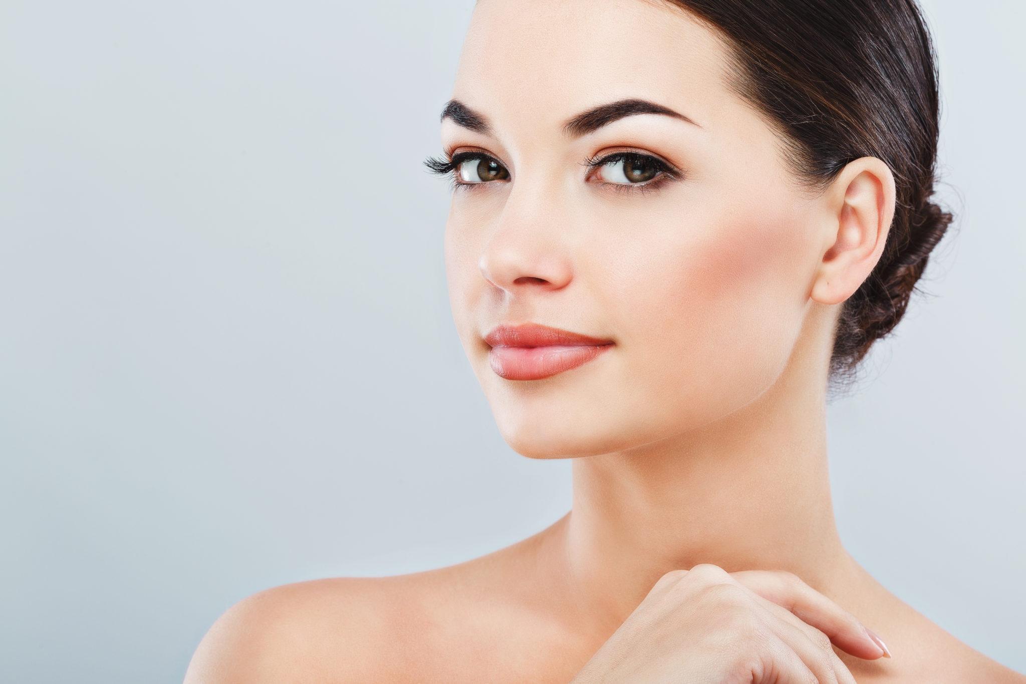 PunjabKesari, Aibros Comb Look Image, Beauty Trends Image