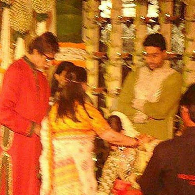 Bollywood Tadka, अभिषेक बच्चन इमेज, अभिषेक बच्चन फोटो,अभिषेक बच्चन पिक्चर,ऐश्वर्या राय इमेज,ऐश्वर्या राय फोटो,ऐश्वर्या राय पिक्चर