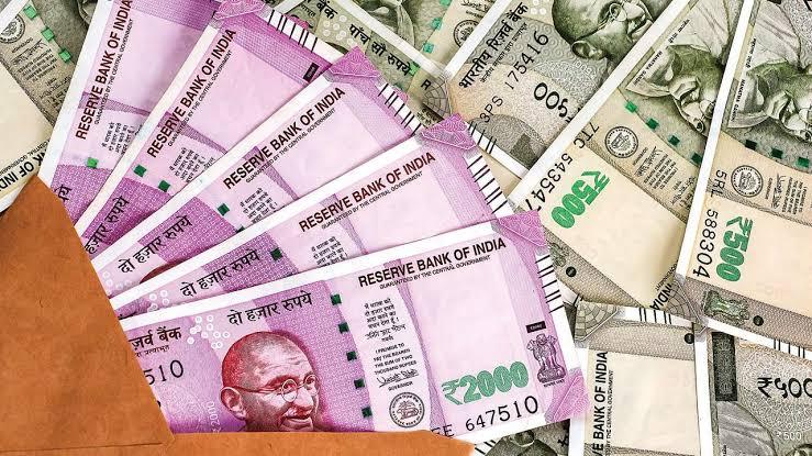 PunjabKesari, Money problems, Money, पैसे, धन