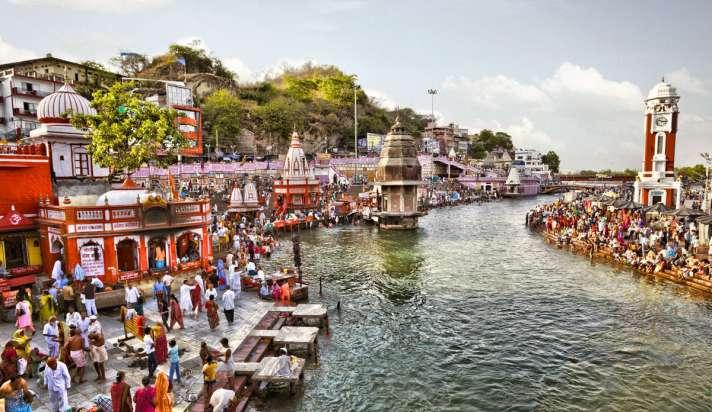 PunjabKesari, Fast And Festival, 31st May to 6th June, Vrat Or Tyohar, Ganga Dussehra
