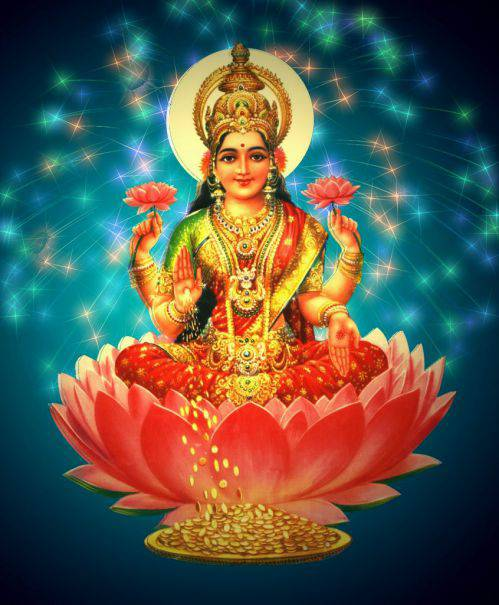 PunjabKesari, Devi Lakshmi, Lakshmi Mata, Happy New Year, New Year 2021, New Year Upay of Devi Lakshmi, Devi Lakshmi Mantra In hindi, Mantra Bhajan Aarti, Vedic Mantra In Hindi, Dharm, Punjab kesari