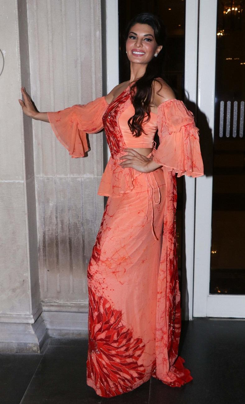 Bollywood Tadka,जैकलीन फर्नांडिस इमेज,जैकलीन फर्नांडिस फोटो,जैकलीन फर्नांडिस पिक्चर,