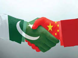 china pakistan friendship is a big challenge for india