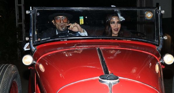 Bollywood Tadka, प्रतीक बब्बर इमेज, प्रतीक बब्बर फोटो, प्रतीक बब्बर पिक्चर, राज बब्बर इमेज, राज बब्बर फोटो, राज बब्बर पिक्चर